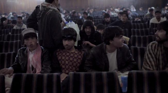 Cinema-Pameer-5