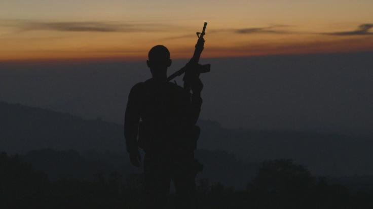 watch-the-trailer-for-the-sundance-award-winning-doc-cartel-land-115-1433434803