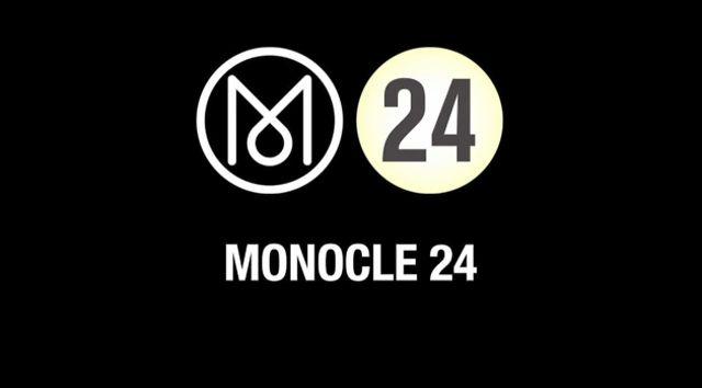 monocle_51714ef43f040